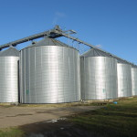 8 Tips For Long-term Grain Storage