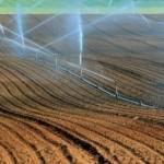 Winterizing Irrigation Systems