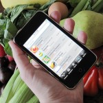 Farming apps every farmer should download