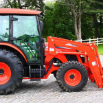 What Tractor Features Do You Really Need?