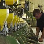 12 Overlooked Preplanting Maintenance Tasks