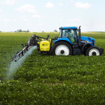 Calibrating Your Sprayer For Effective Application