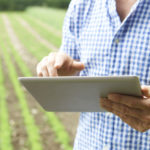 How Solar Tags are Pushing Smart Irrigation Forward
