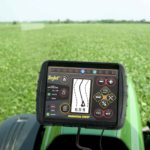 Top 10 Tips to Consider Before Buying an Agriculture Guidance System