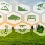 Top 10 Things We Are Noticing About Precision Agriculture
